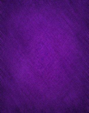 dirty violet Modern background