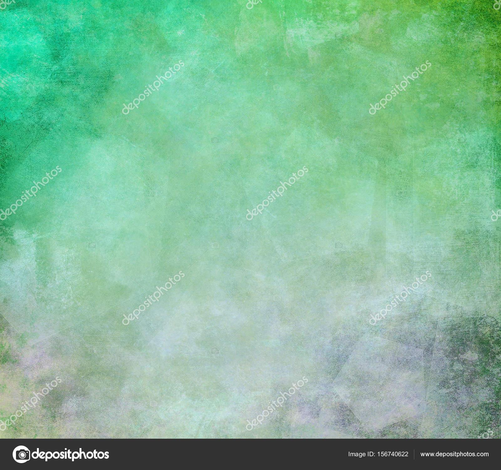 Immagini Sfondi Verdi Tinta Unita Sfondo In Tinta Unita Verde