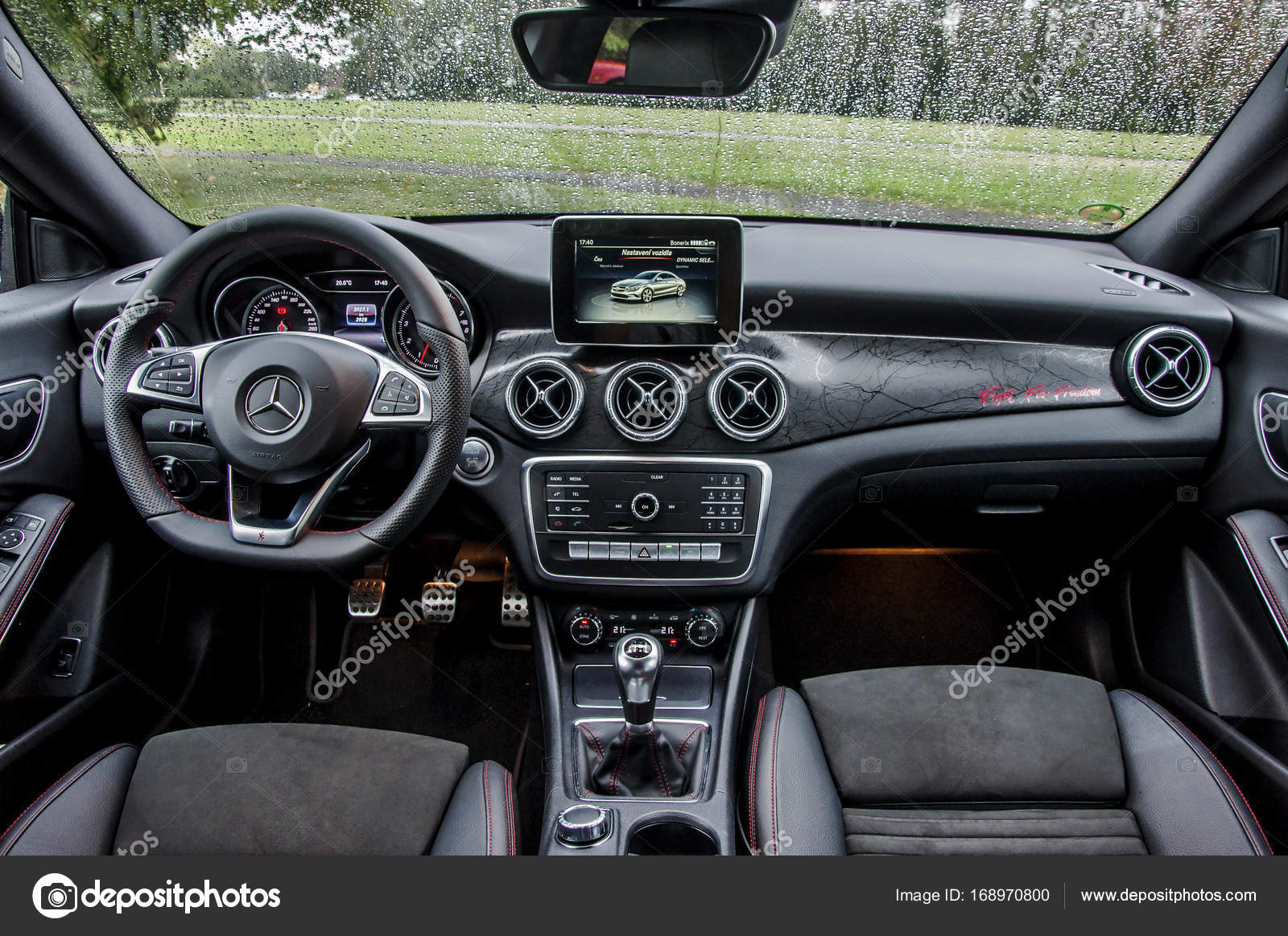https://st3.depositphotos.com/3009117/16897/i/1600/depositphotos_168970800-stock-photo-luxury-car-interior-of-mercedes.jpg