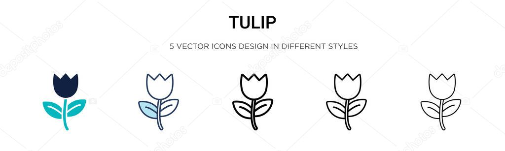 icon0 com free images free vector free photos free icons free illustrations for personal commercial and noncommercial use attribution is not required tulip stem icon0 com
