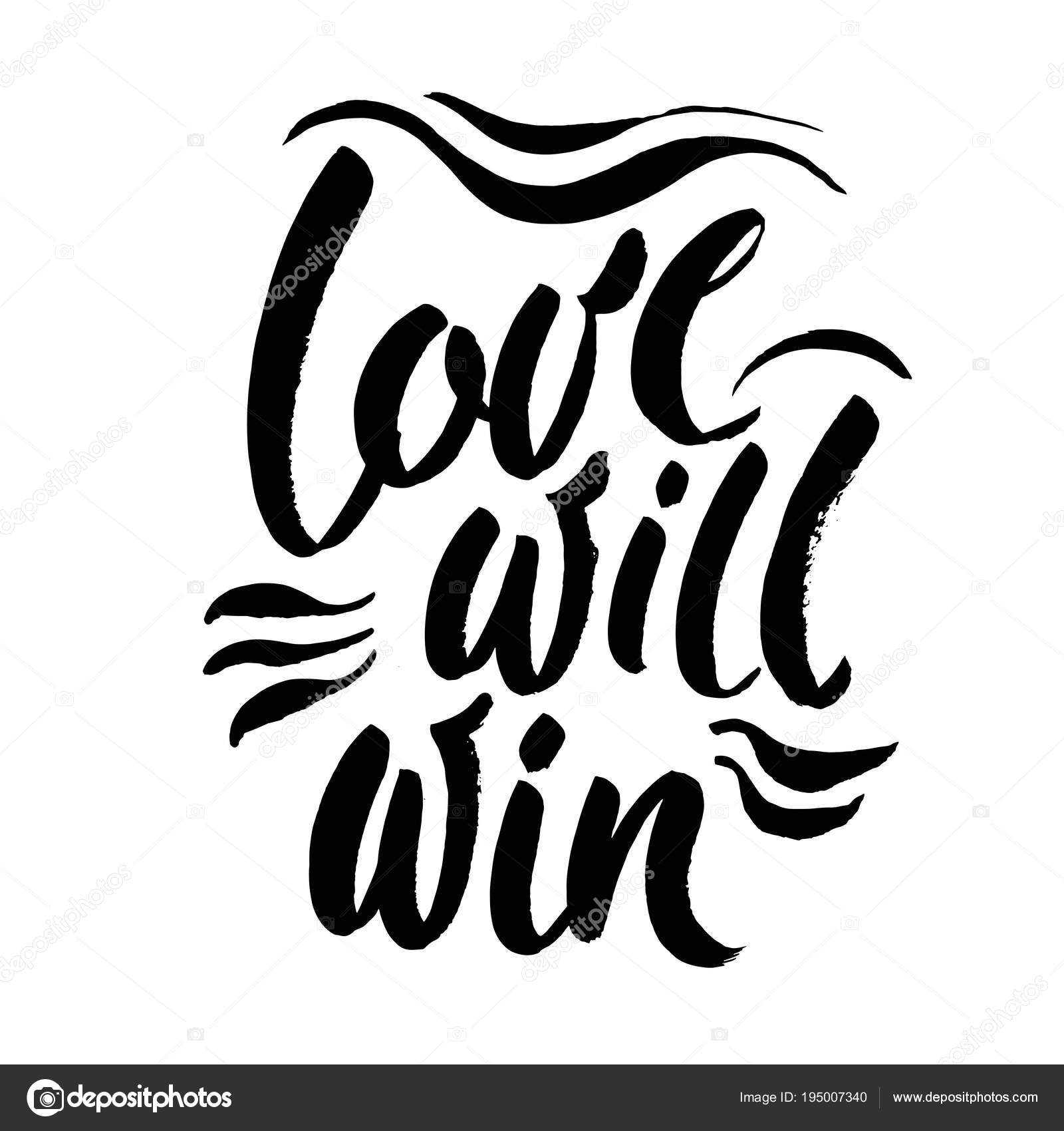 Images: butterfly kisses and quotes | Love will win ...