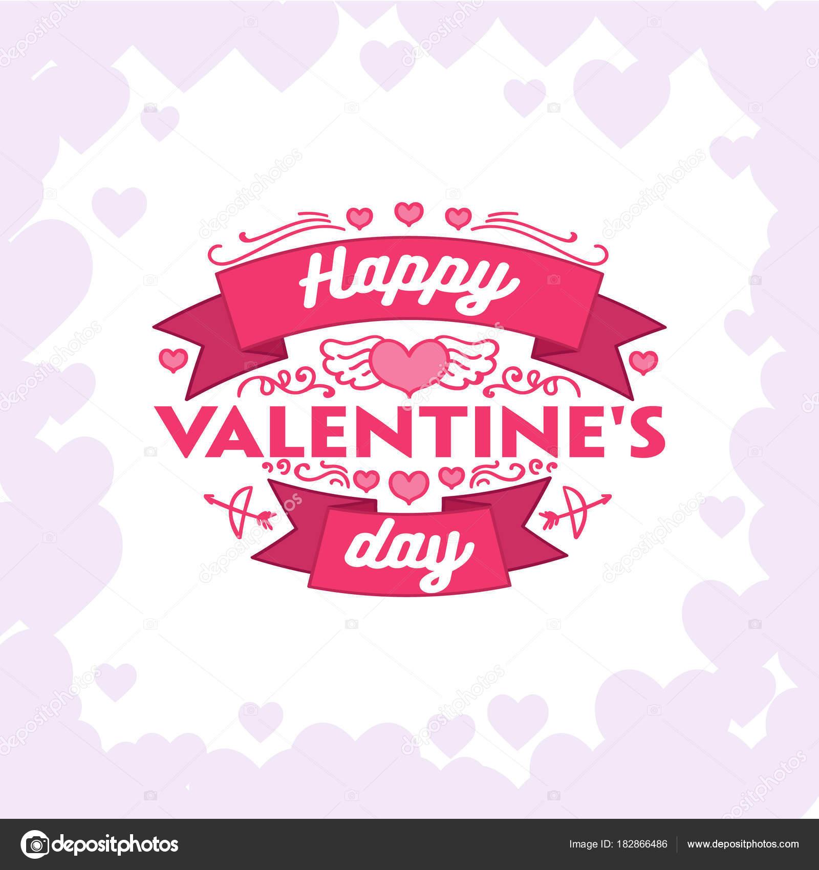 Invitacion Dia Del Maestro Word Feliz Día San Valentín