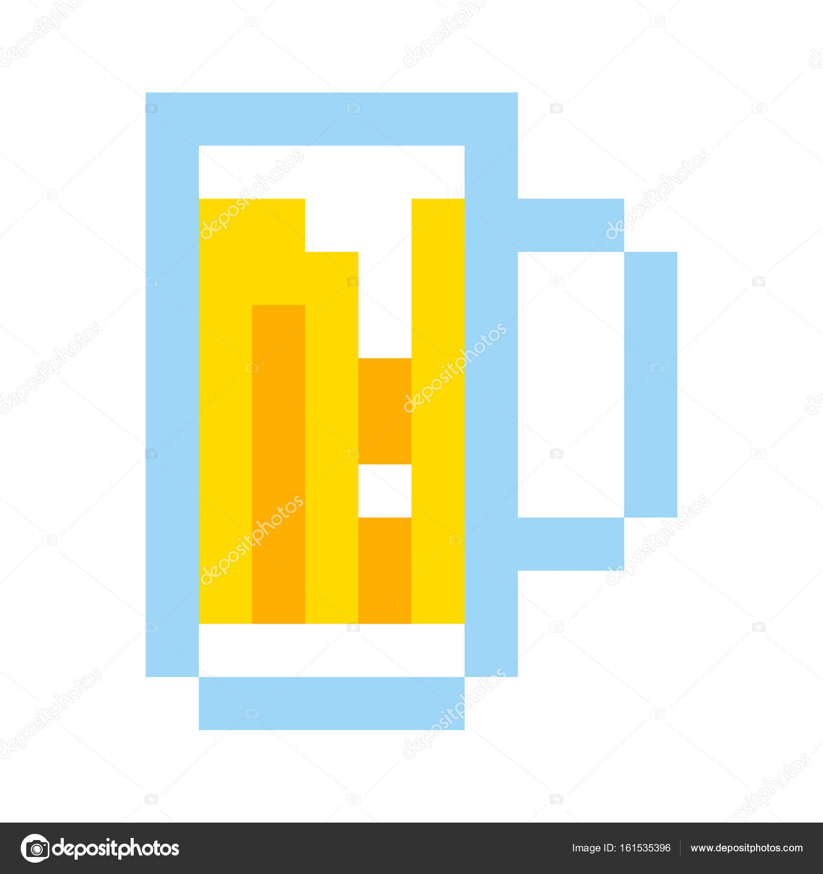 Aldi stock symbol choice image symbol and sign ideas safeway stock symbol image collections symbol and sign ideas aldi stock symbol gallery symbol and sign buycottarizona