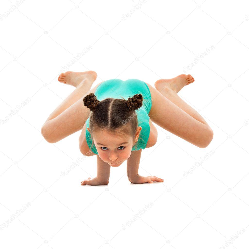 Porn flexible girl-6051