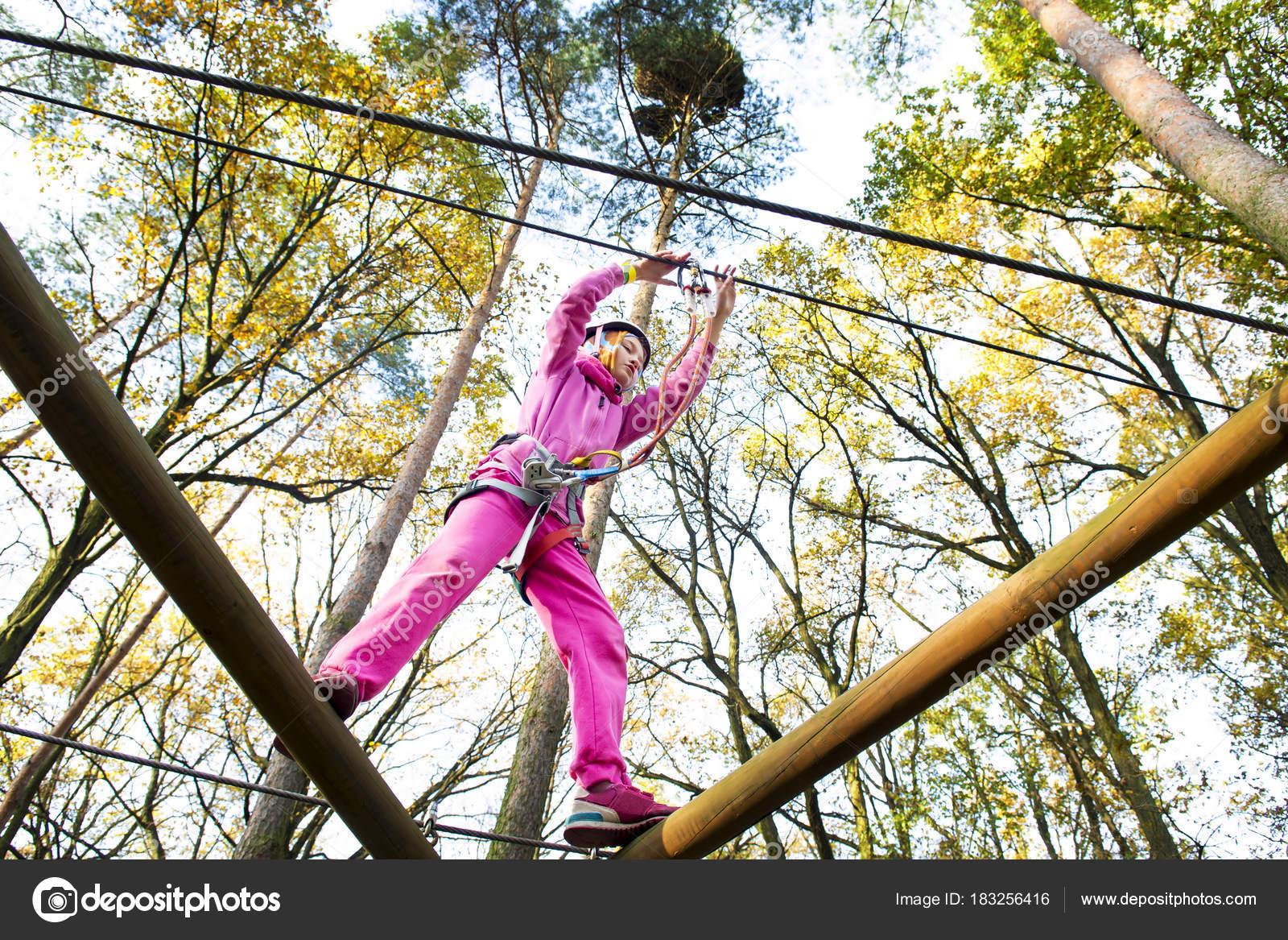 Klettergurt Mädchen : Welcher klettergurt kaufberatung bergfreunde