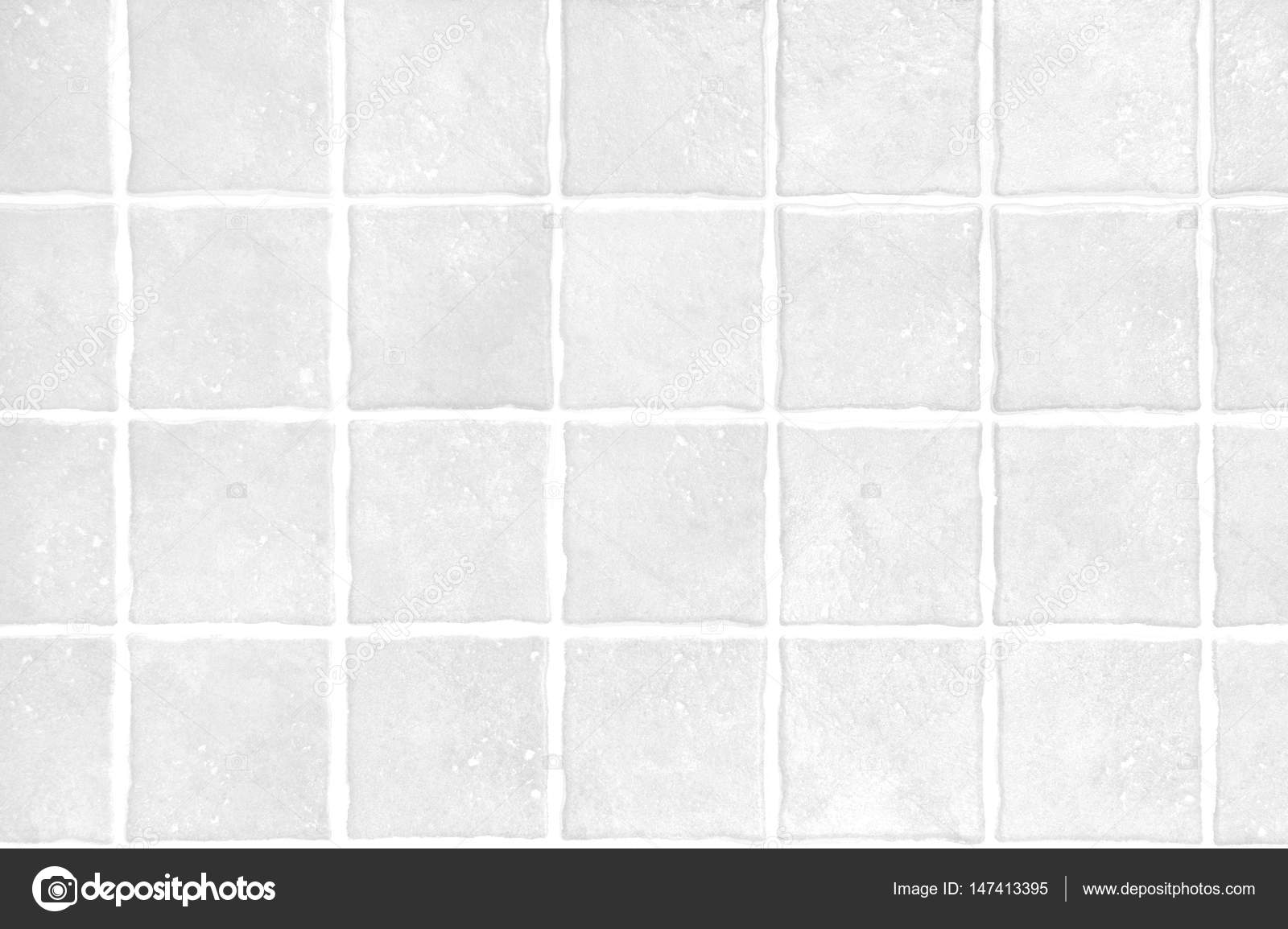 tiles for bathrooms floor tiles texture exciting tile flooring fresh on 14741