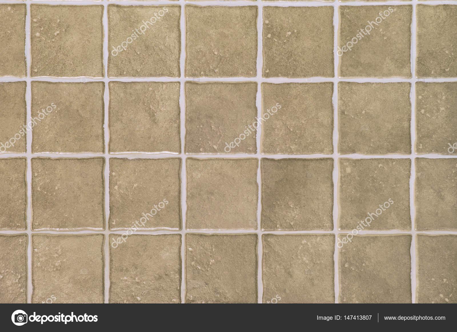 Alte Braune Fliesen Textur Abstrakt Stockfoto Vitplus - Rotbraune fliesen