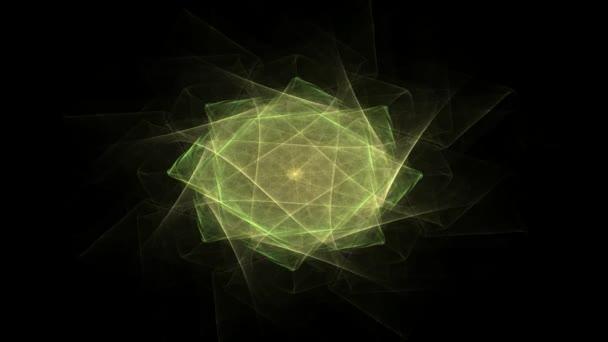 Krajkové barevné hodinky vzor. Digitální fraktální výtvarné řešení. Abstraktní design posvátných symbolů podepisuje geometrie. Návrhy magie alchymie astrologie. Geometrická spirála. Abstraktní barevné fraktální textura