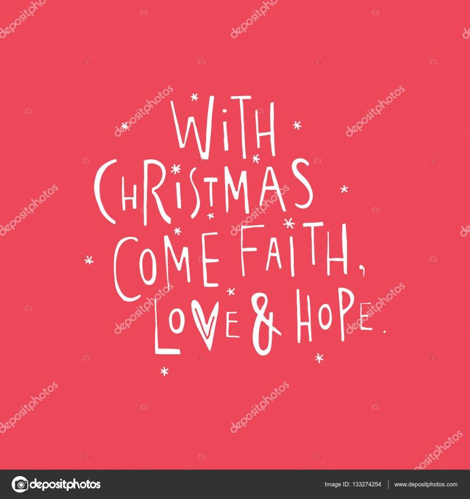 Christmas Card Design Stock Vector Favetelinguis199 133274254