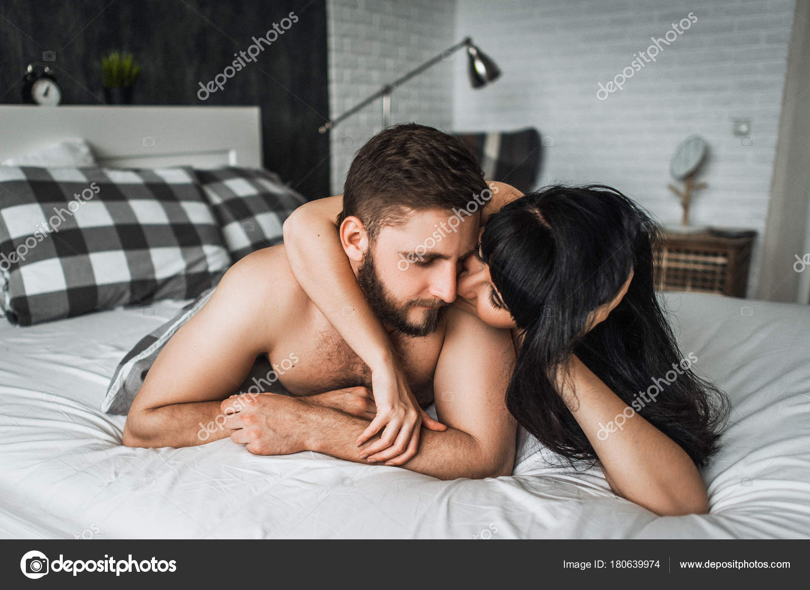 porn of the other spouse
