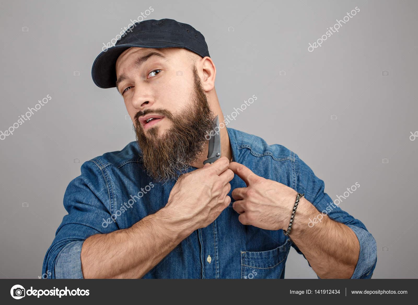 ♛ скачать песню натали а он такой мужчина с бородой бесплатно.