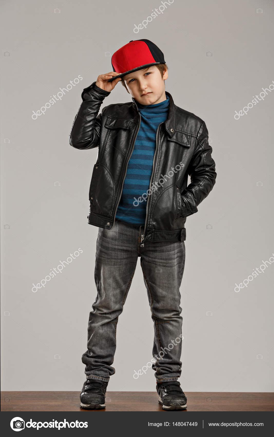Fall casual fashion foto for women, Fashion boy Teen trends pictures