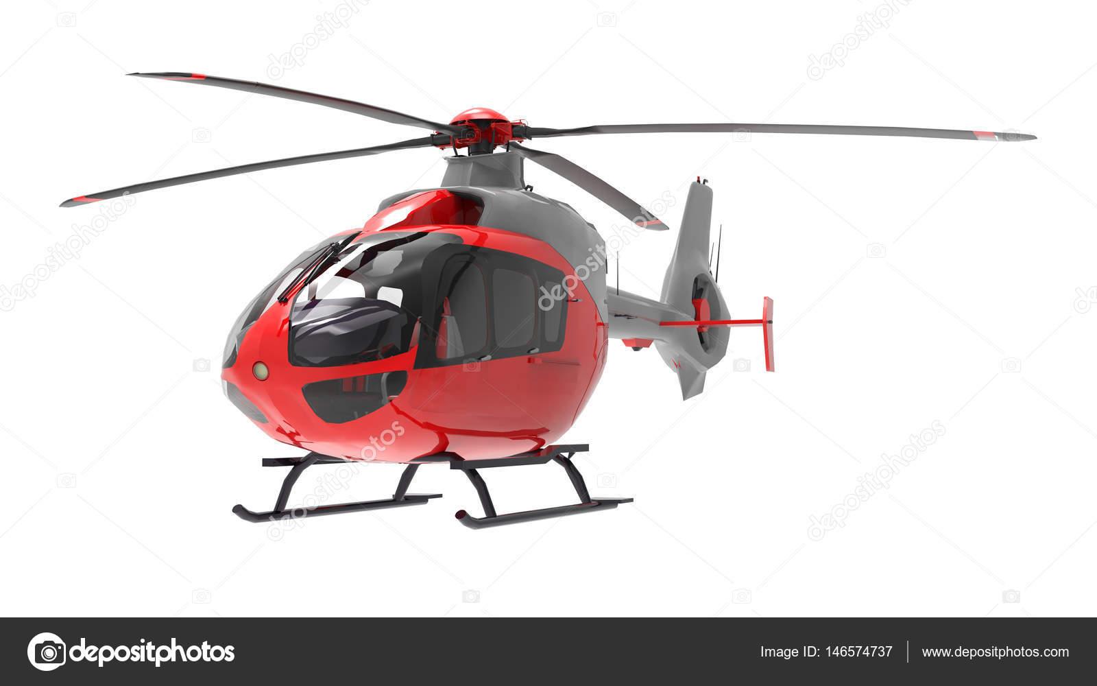 Elicottero 3d Model : Decoriamo un elicottero hh f pelican wallstickers stickers e