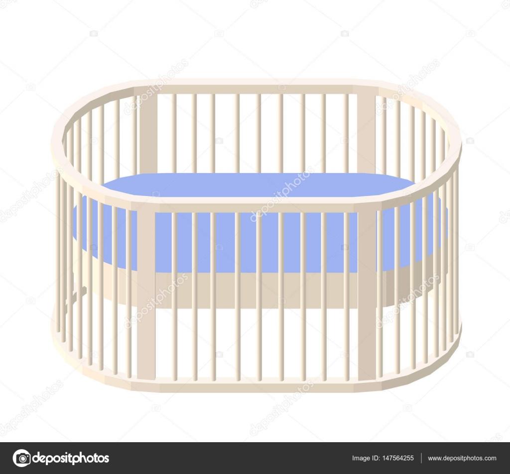 modern kids baby room yliving crib cribs yv furniture