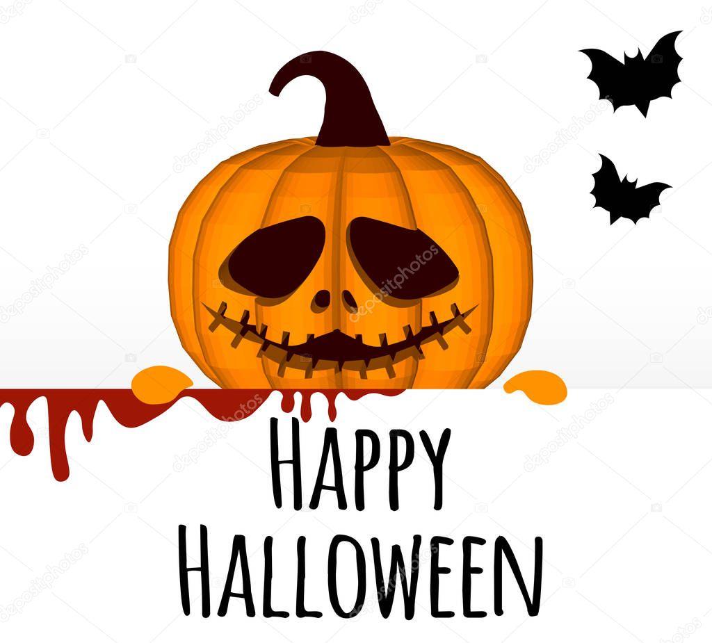 Groß Halloween Schreibvorlagen Zeitgenössisch - Druckbare ...