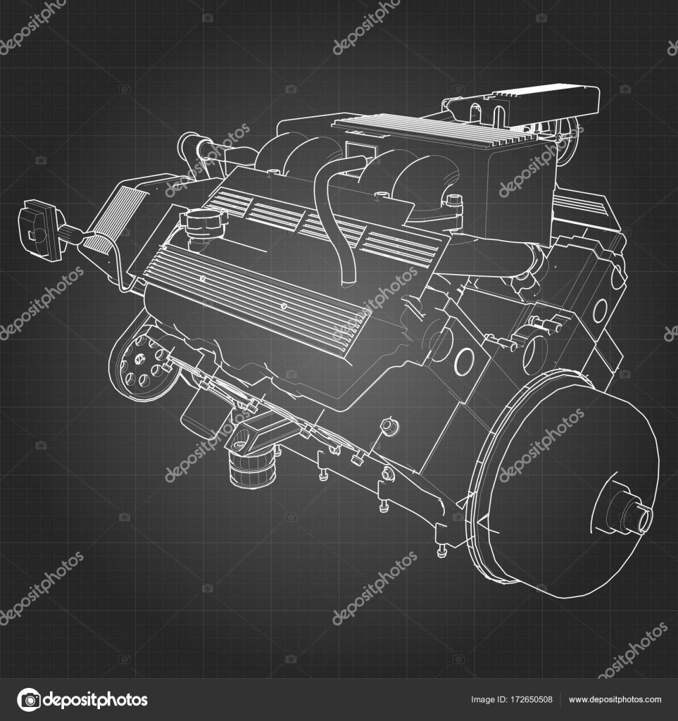 Alfa Romeo 164 Engine Wiring Diagram 35ad535ea41a030d as well 1969 Chevrolet Camaro X22 Ss 488 additionally Sauber F1 likewise Car Engine Sketch also 50s Les Paul Wiring Diagram. on alfa romeo junior wiring diagram
