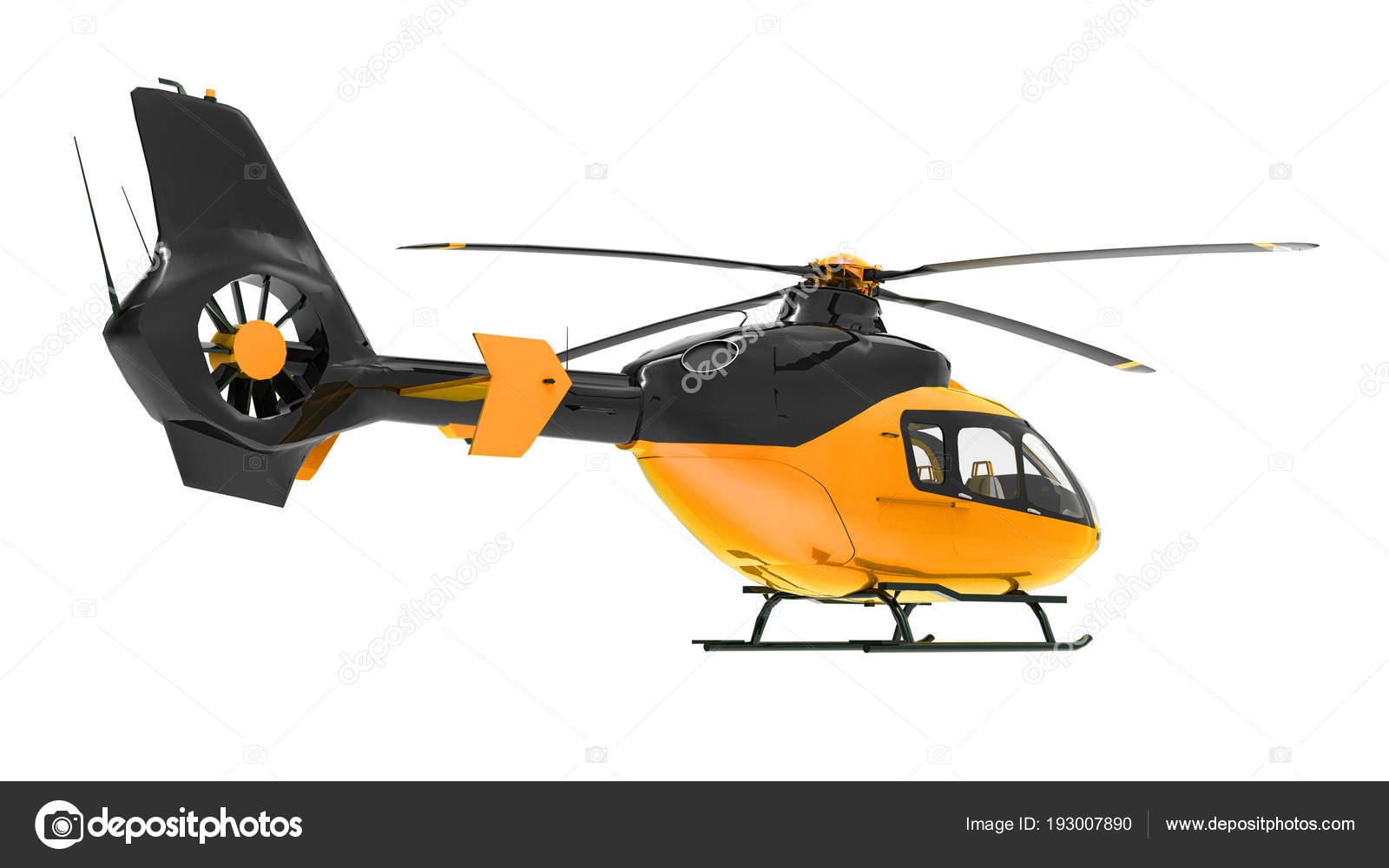 Elicottero 3d Model : Kit costruzioni in legno d elicottero misura cm