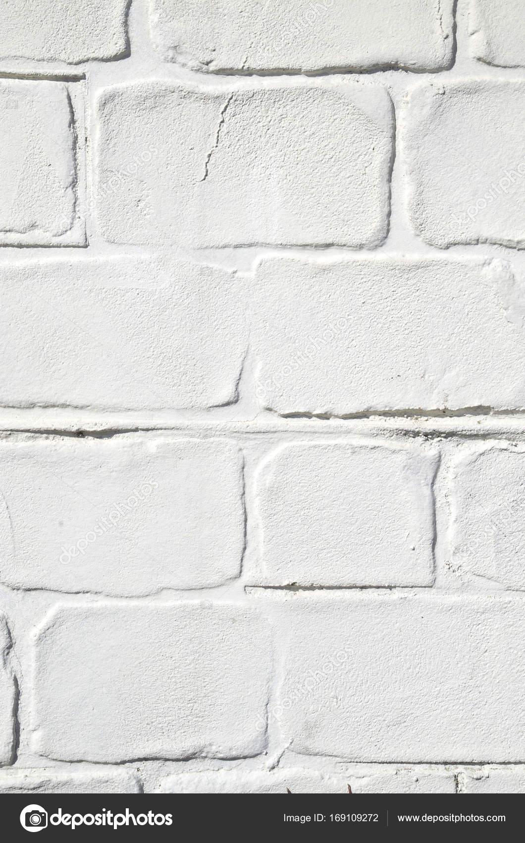 Dekorative Weiß Verputzt, Die Mauer Zu Imitieren U2014 Stockfoto