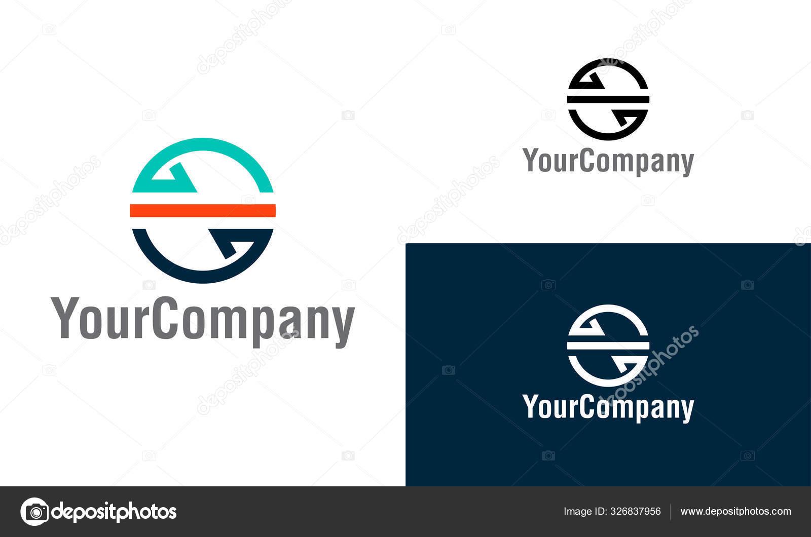 Creative Letter Logo Design Template Simple Minimalist Template Graphic Illustration Stock Vector C Leylagraph 326837956,Minimalist Kitchen Design Black