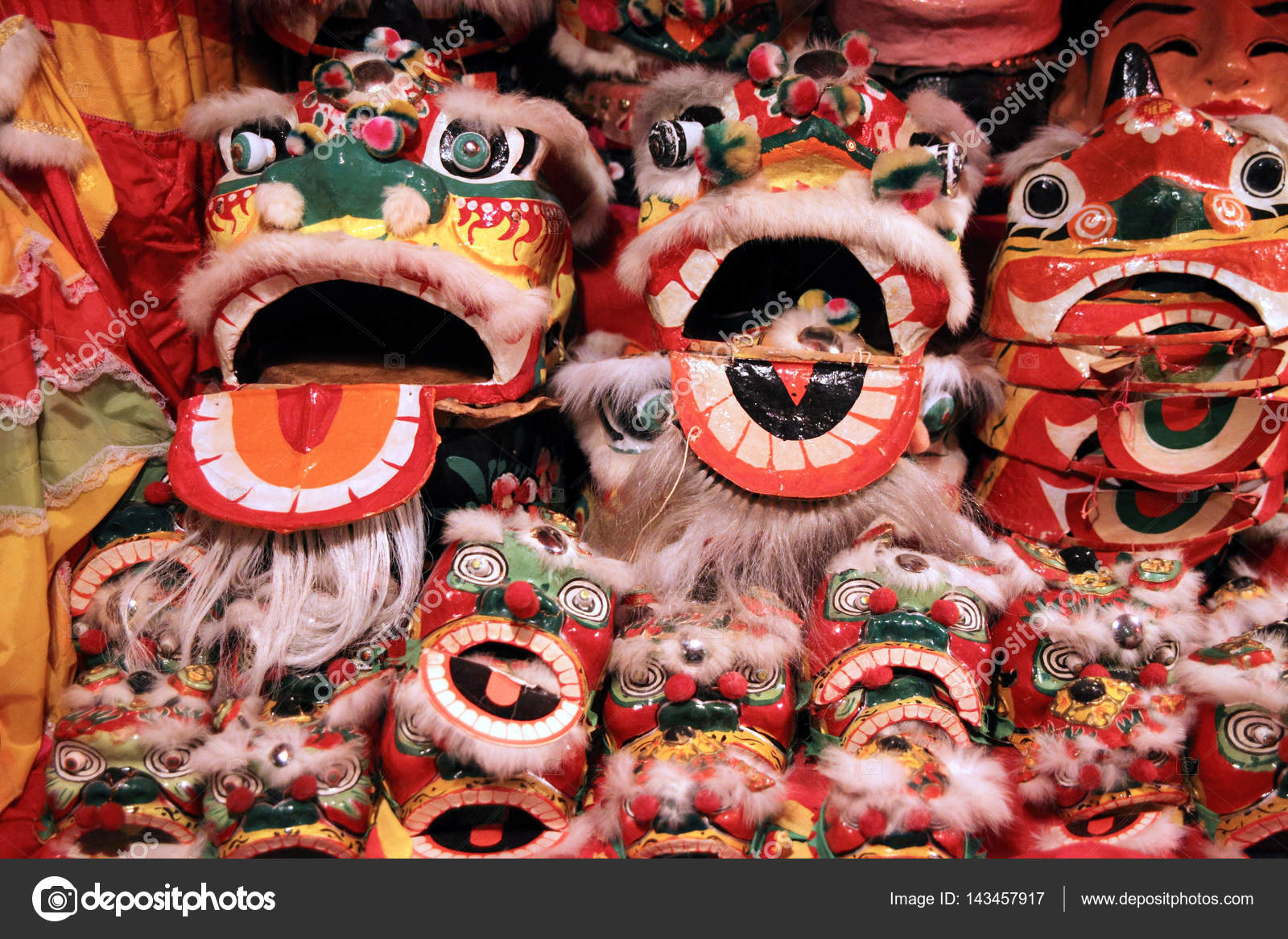 Foto Foto Juguetes Tradicionales Chinos— Chinos— Tradicionales Chinos— Tradicionales Juguetes Foto Juguetes Juguetes Tradicionales KTJ1cFl