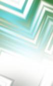 Abstrakter Hintergrund. Dreieck 3D Illustration polygonale Kunst Muster Stil. zukünftige grafische geometrische Gestaltung. Geometrie Textur futuristische Dekoration. trendige und lebendige Vorlage für modernen Stil