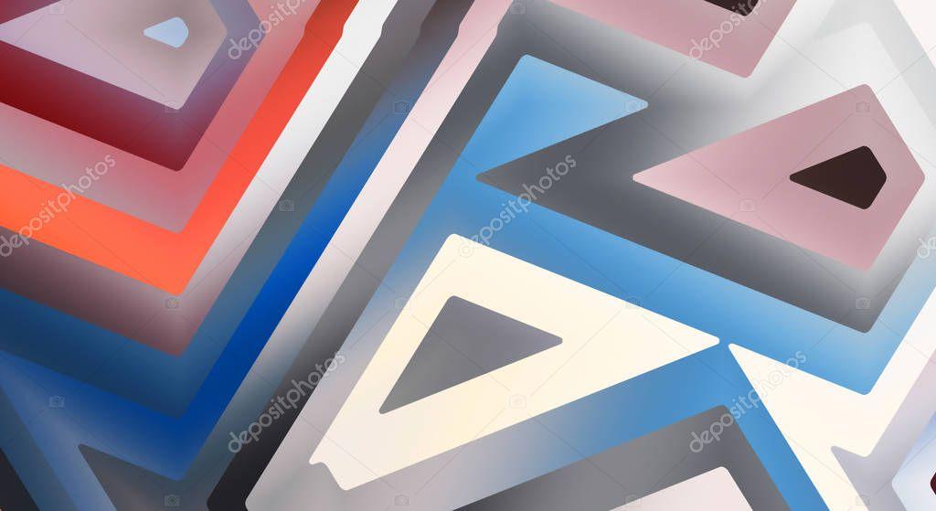 Hybrid_graphics