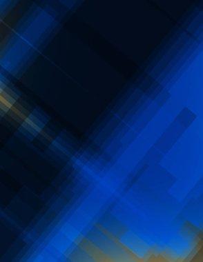 Diagonal  layered geometric pattern. Vibrant futuristic background. Colorful geometrical template.