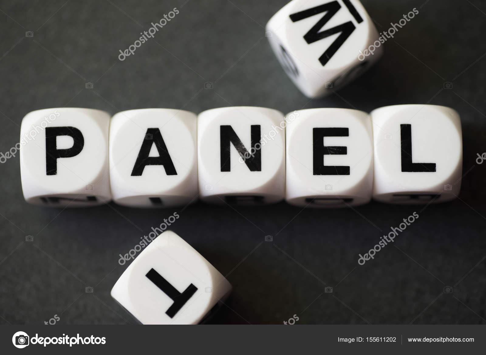Wortrahmen auf Spielzeug Würfel — Stockfoto © aga77ta #155611202