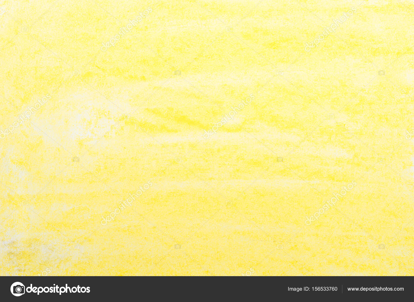 Sfondi in giallo