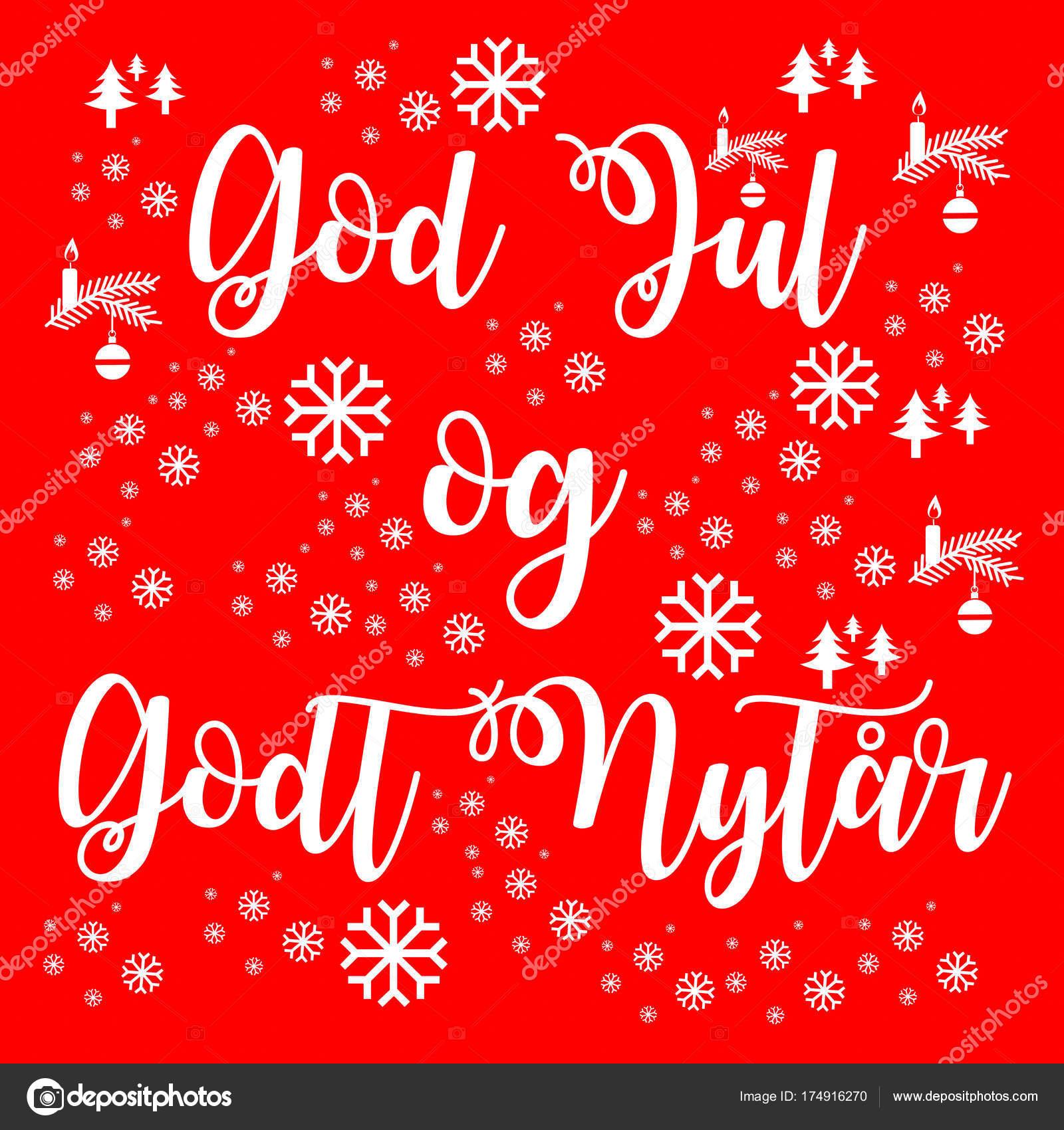 Merry christmas happy new year danish stock photo ricochet69 merry christmas happy new year danish stock photo m4hsunfo