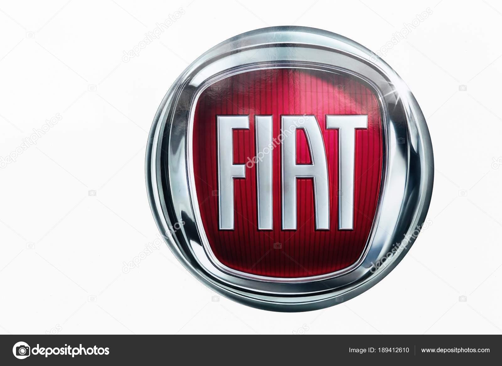 2017 Fiat Fiat