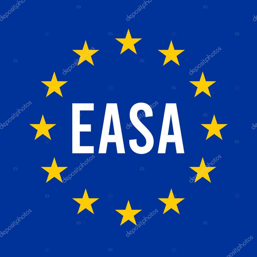 easa #hashtag