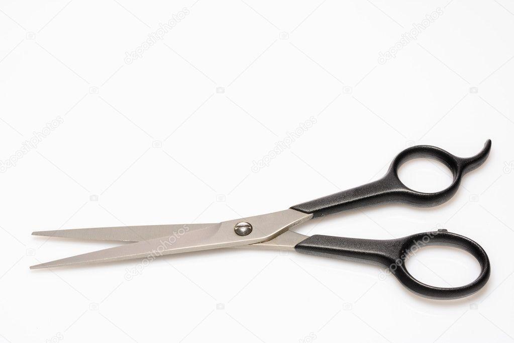 Imagenes de tijeras para corte de cabello