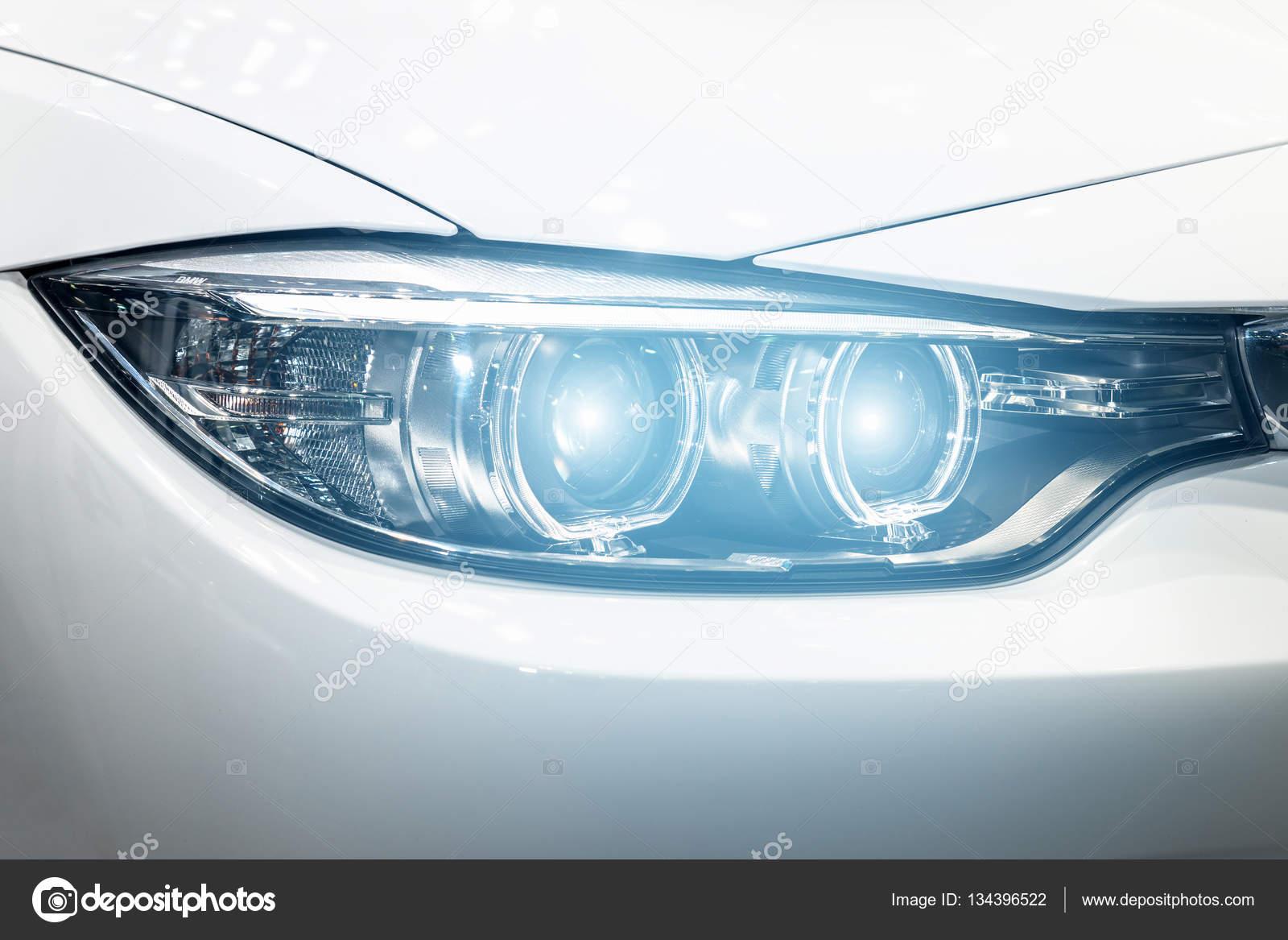 Großzügig Auf Licht Schalten Fotos - Schaltplan Serie Circuit ...
