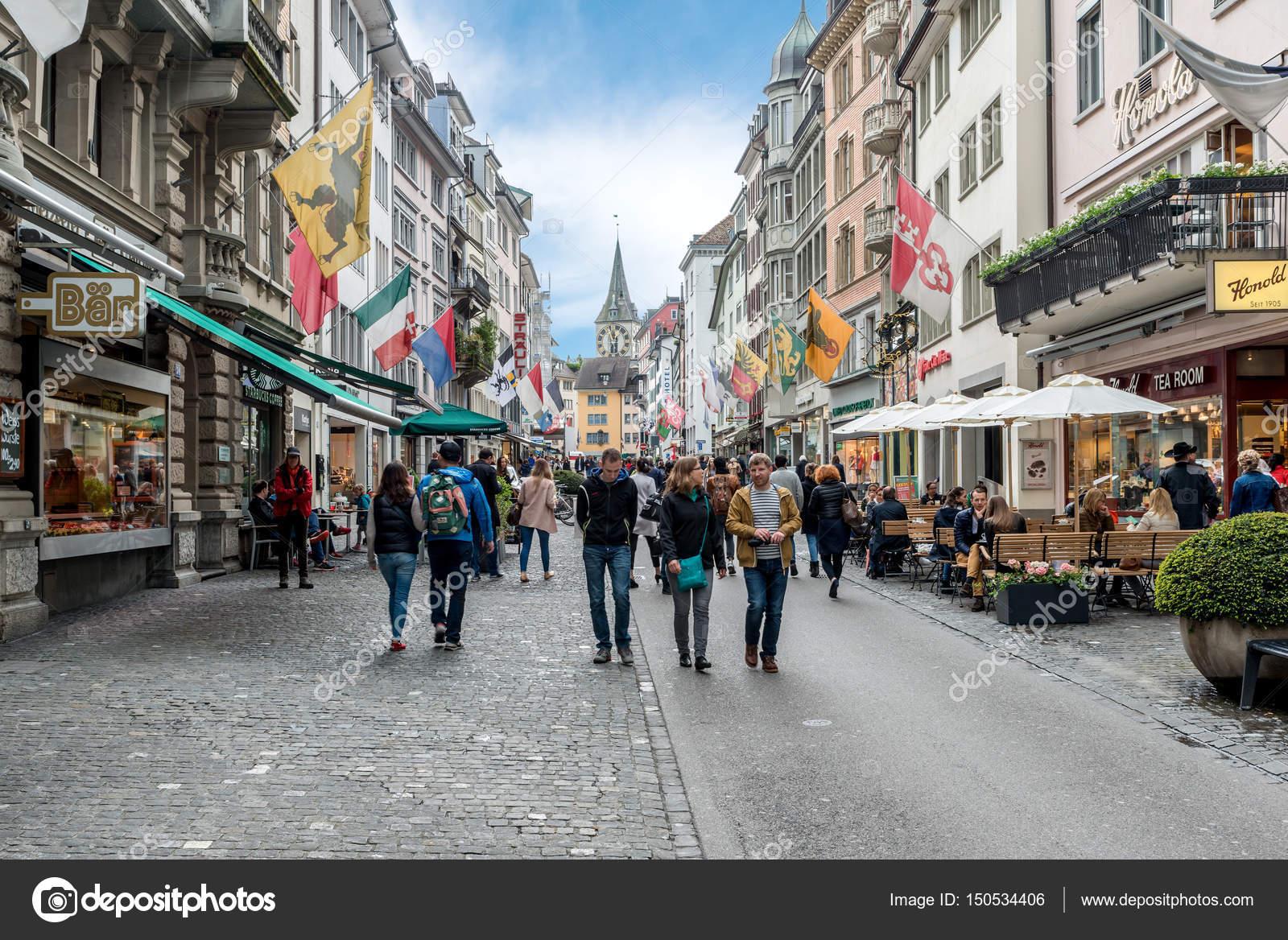 edd18b2a6ca Zurique