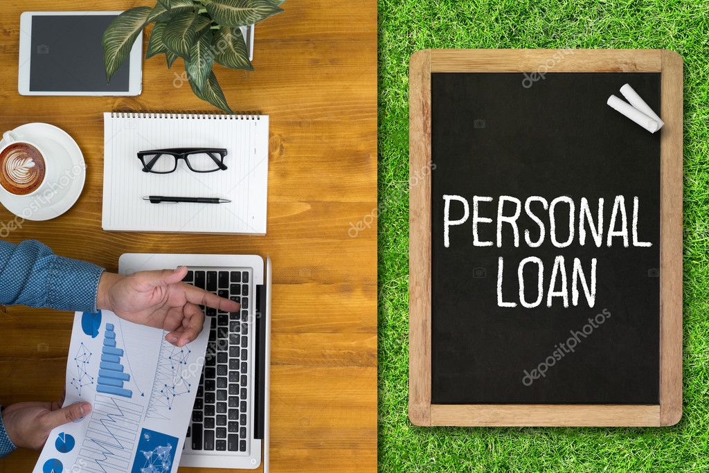 Akompas brno půjčky