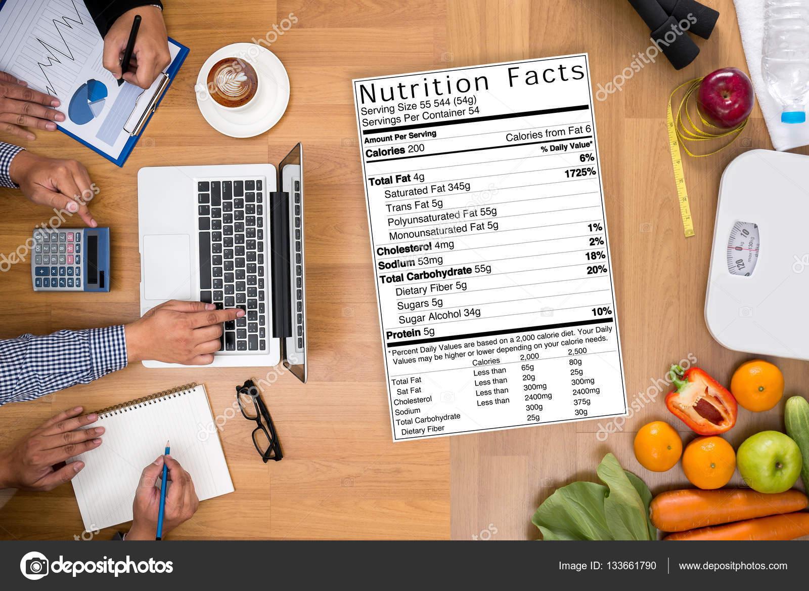 Çölyak Hastalığı ve Beslenme Diyet Rehberi