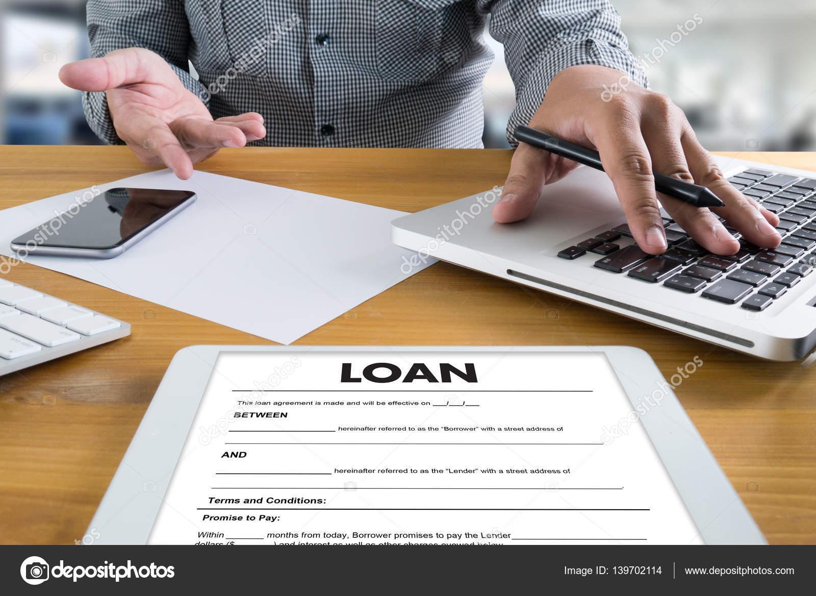 Půjčka na ruku ihned praha