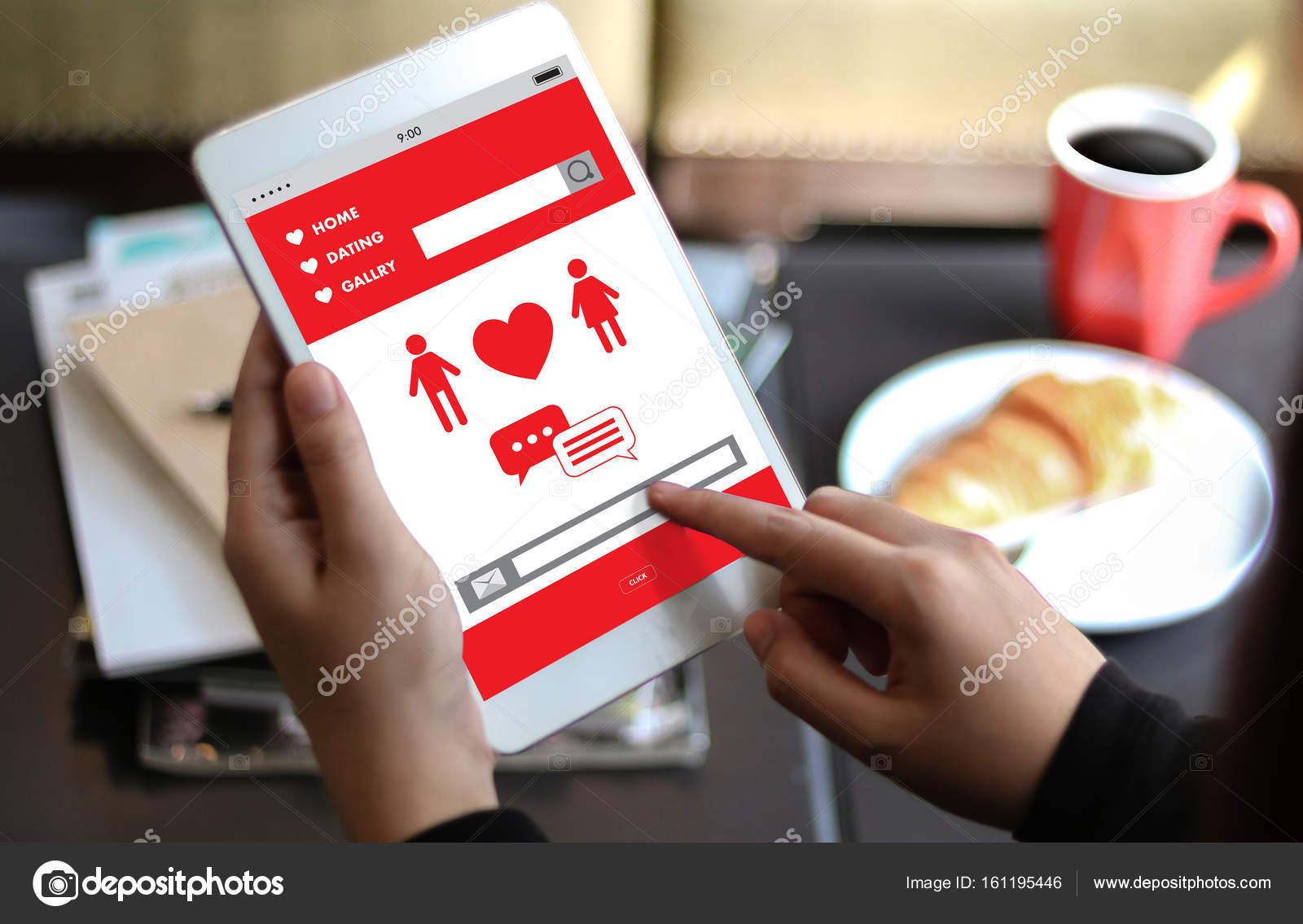 συμβουλές σχετικά με το online dating
