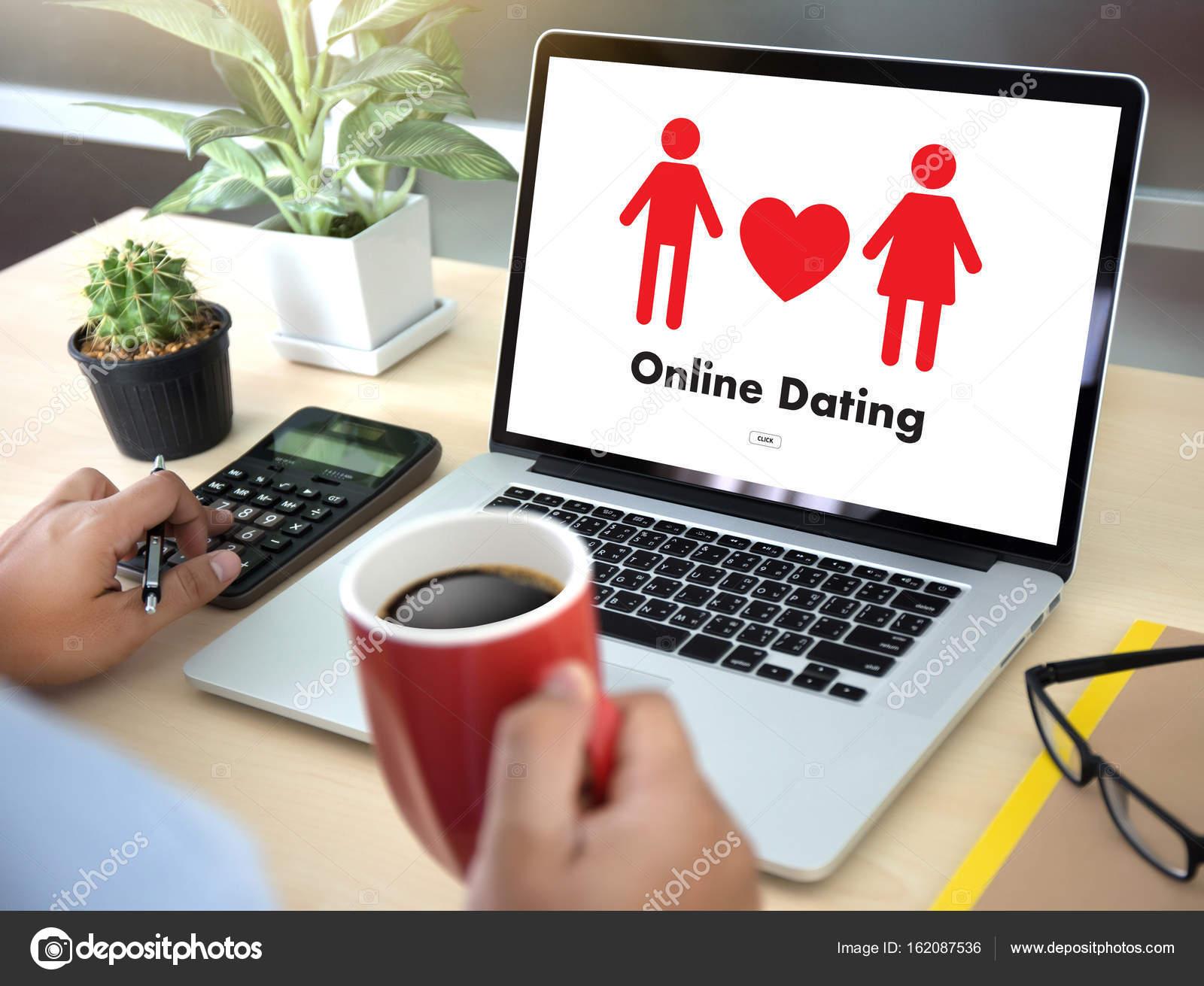 match & online dating at matchmaker.com nejlepší zápas datování