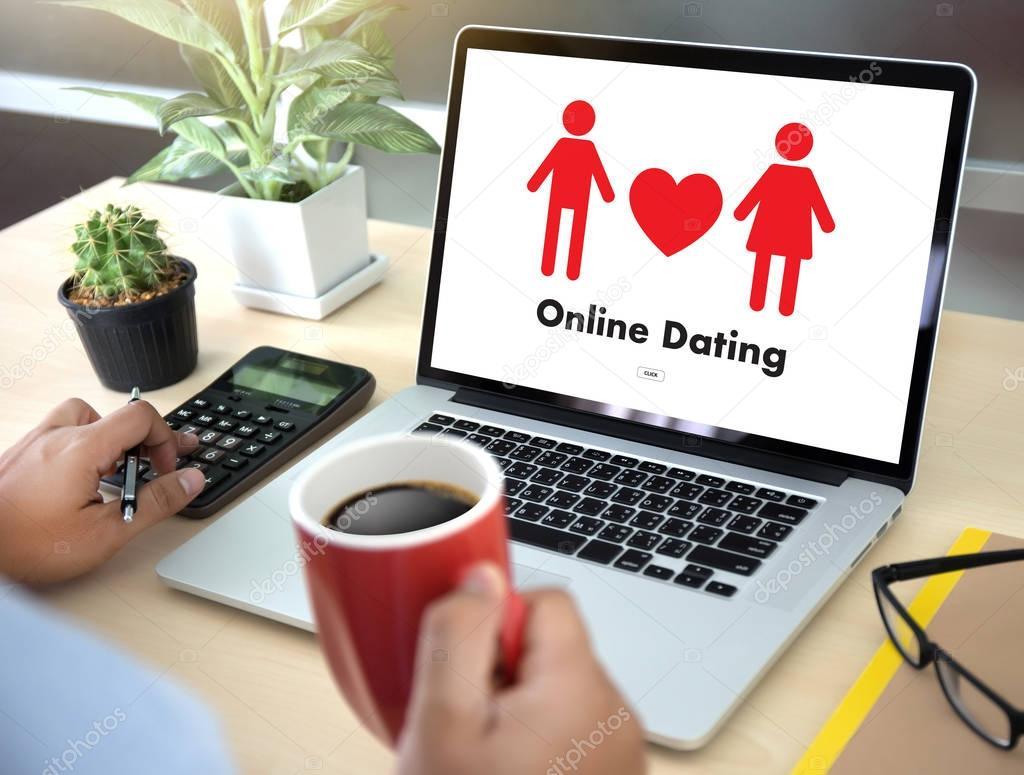 Online Dating Demystified