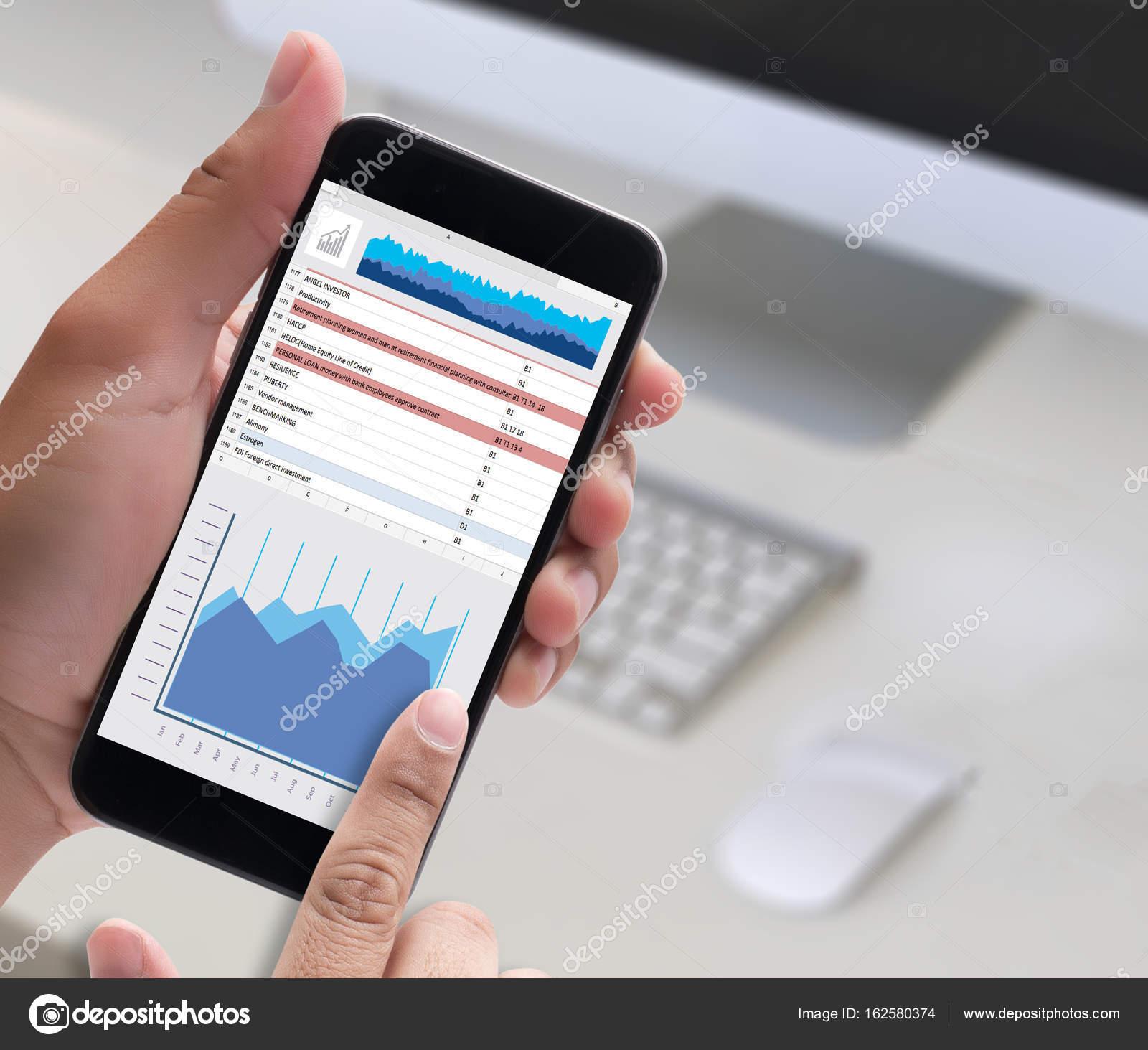 мобильный банк хоум кредит скачать