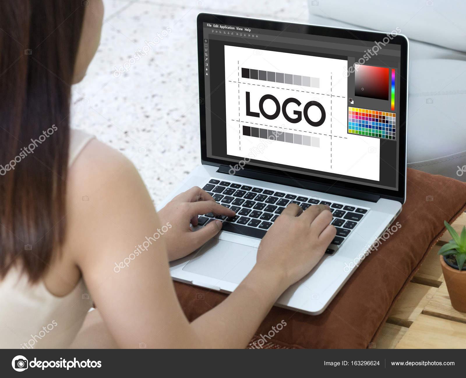 Online datování skica