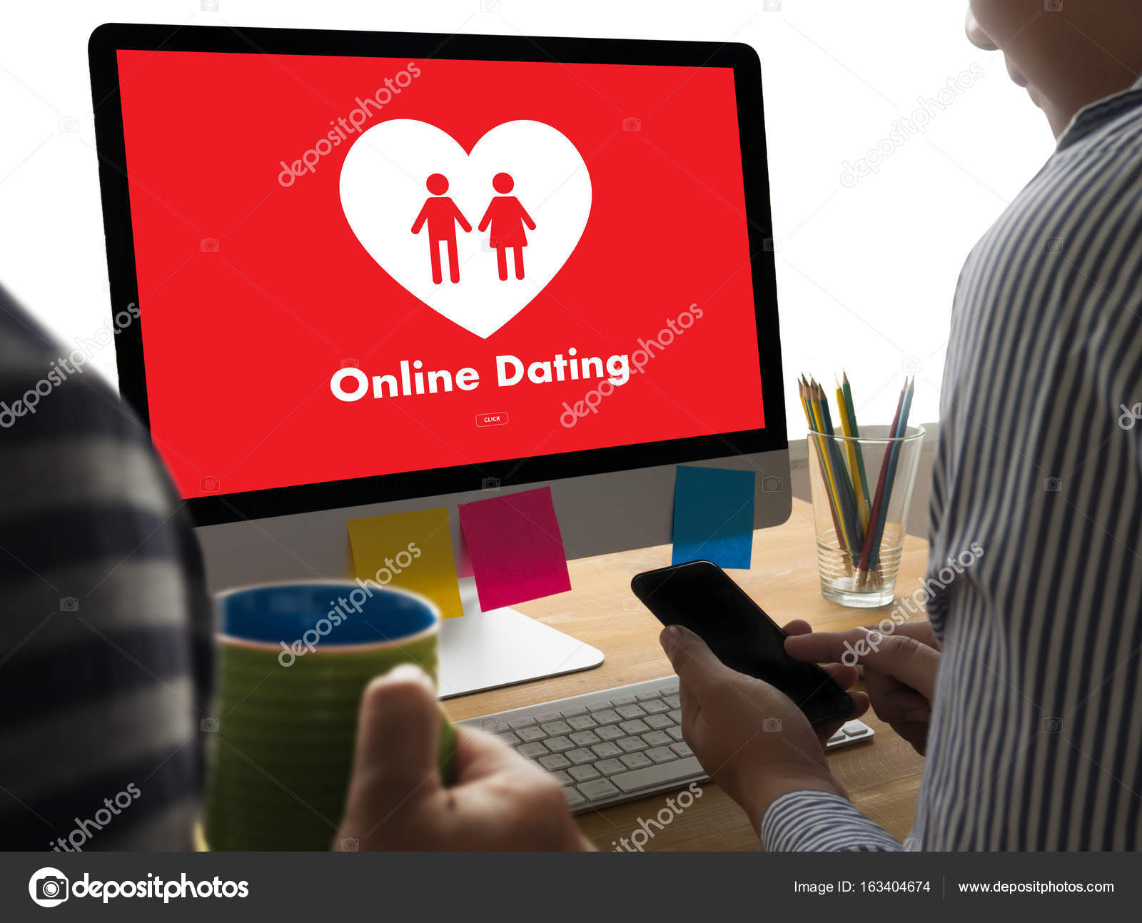 hart tot hart matchmaking gratis dating Bureau in Zuid-Afrika