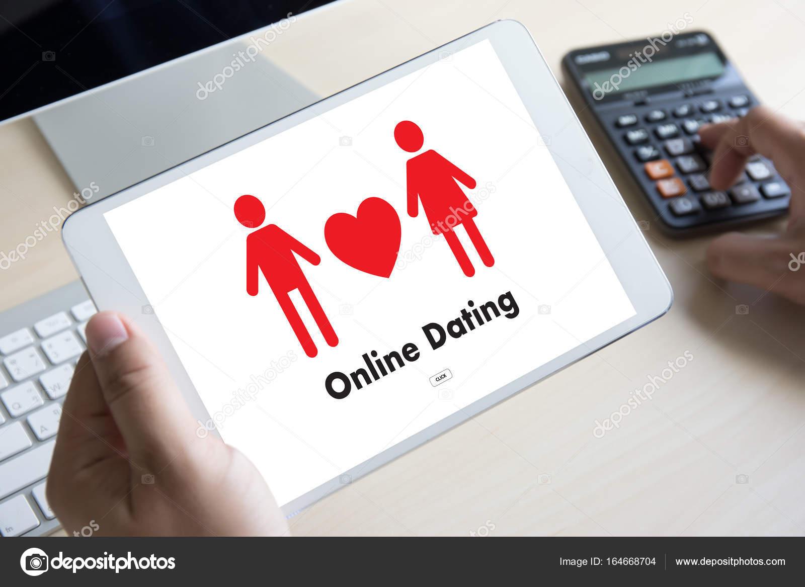 co je online datování jako pro muže datování staré glóby