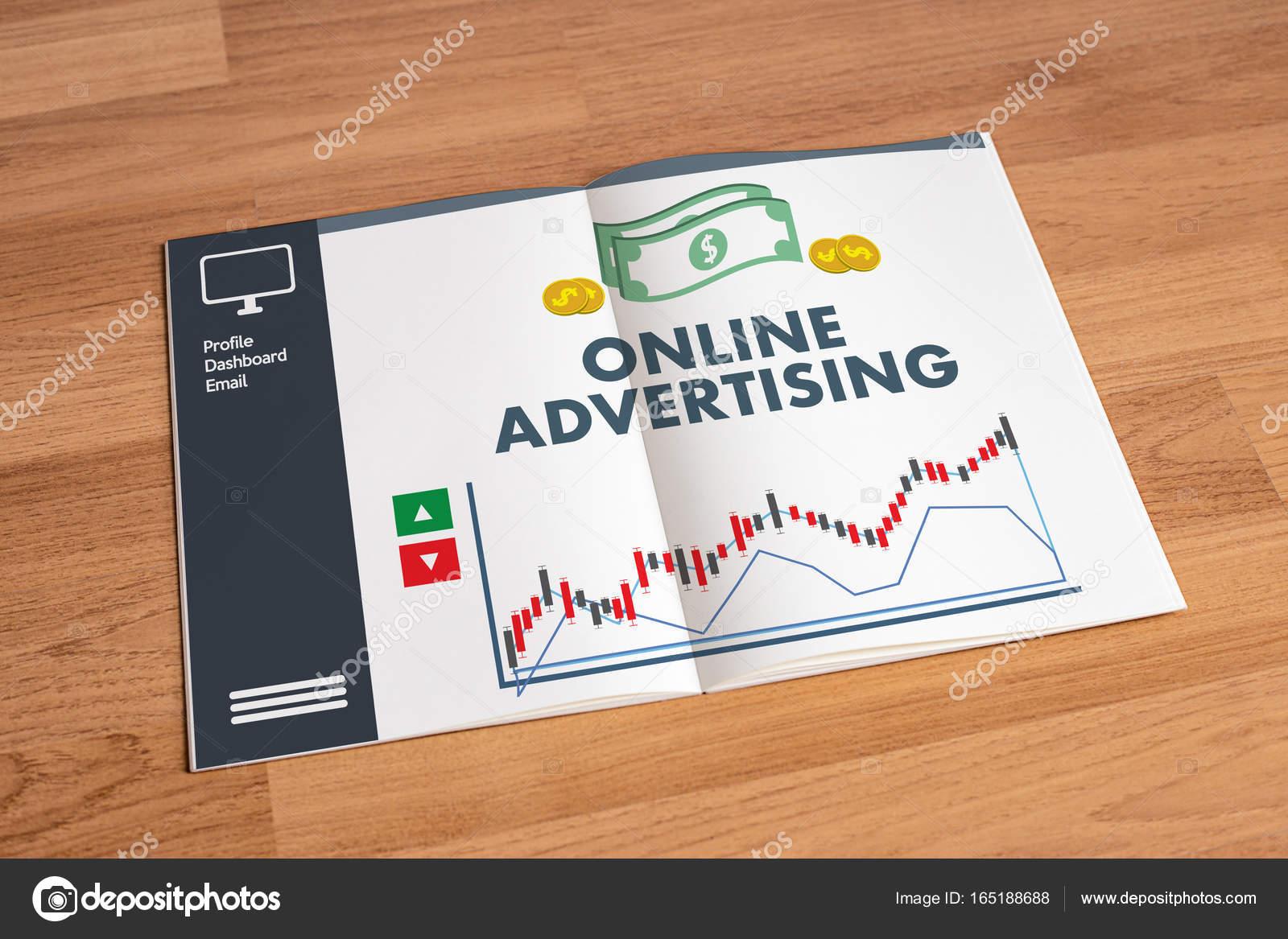 Скачать фото для маркетингового сайта что такое клики в яндекс директ