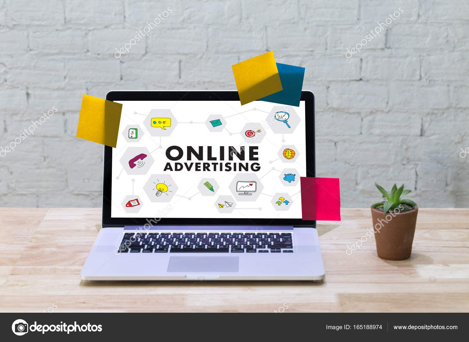 Маркетинг реклама сайта проститутки реклама на 14 сайтах