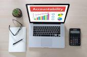 Accountability Savings Account Money Global Finance  calculate t