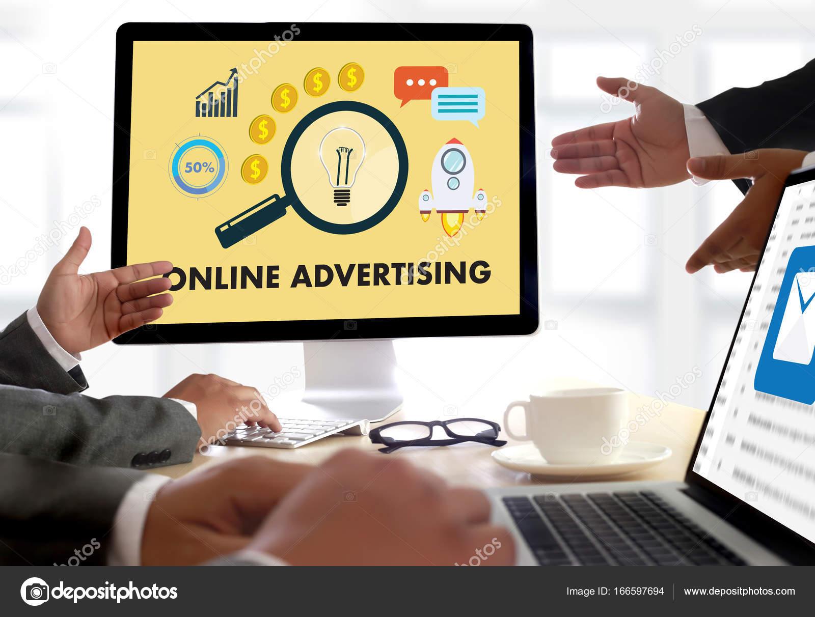 Реклама job сайта работает ли яндекс директ отзывы