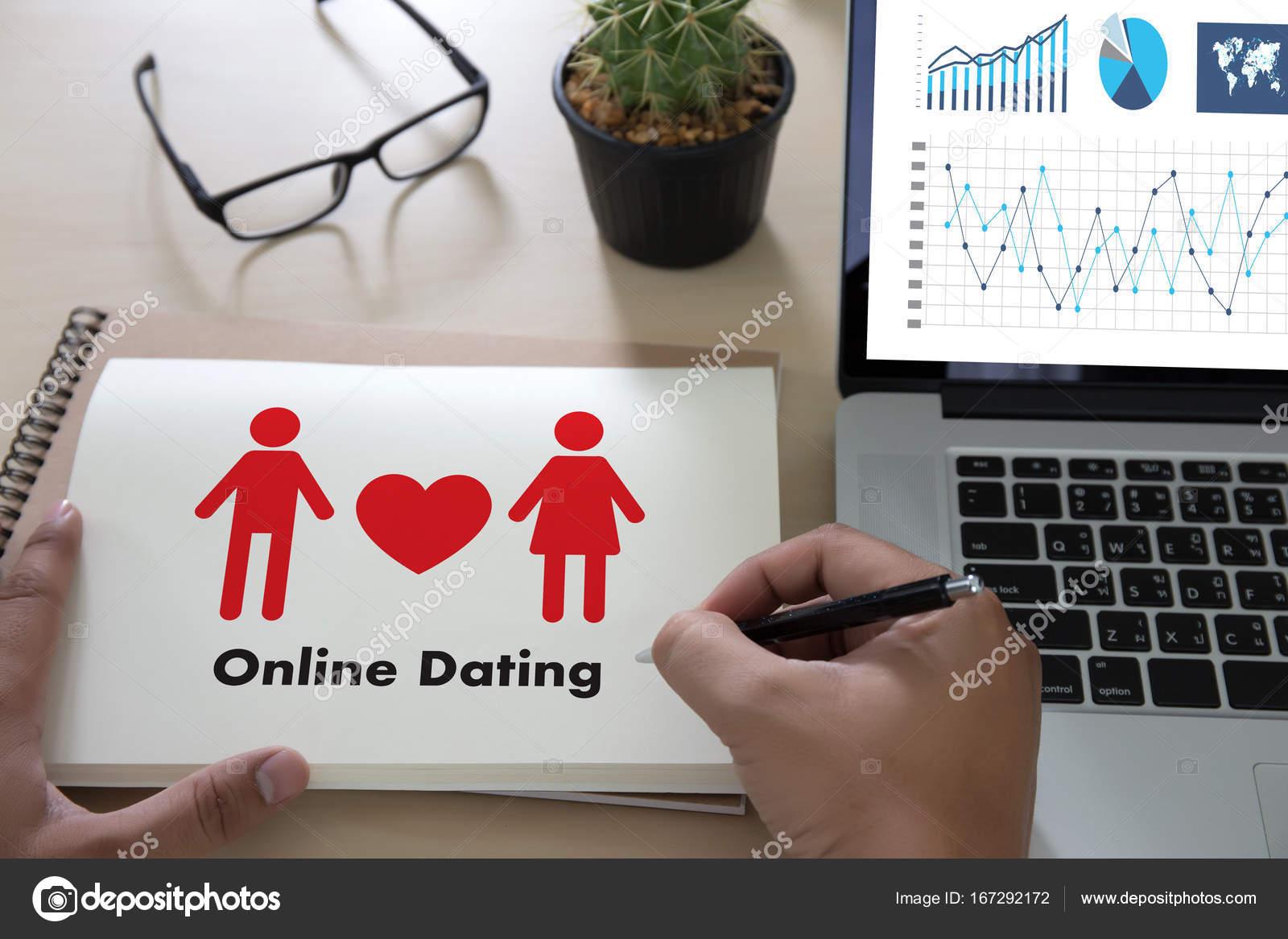 verbindingen dating en matchmaking diensten